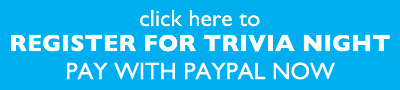 tn-register-button-paypalnow